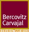 Bercovitz-Carvajal | Despacho de abogados en Madrid, derecho civil, propiedad intelectual