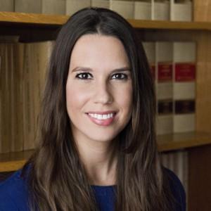 Ana Hevia Rosso